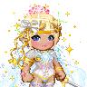 romansix's avatar