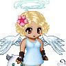 Umica's avatar