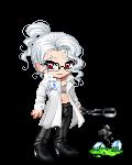 zixx212's avatar