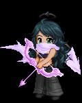 xX Araleid Xx's avatar