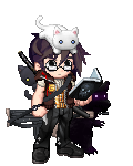 LUKl's avatar