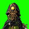 Sir Madmartigan's avatar