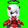 kotokochi's avatar