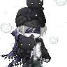 iBankai_Izzat's avatar