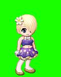 CutesieBubbles's avatar