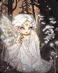 lorna13dune's avatar