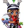 limepie29's avatar