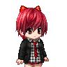 GiirlQUEEN's avatar