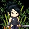 iAzuma Ayame's avatar