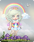 starryeyedangel's avatar