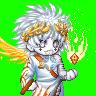Rosie Palm's avatar