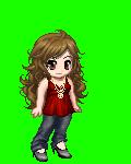 Teffi's avatar