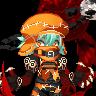 haseo-kun 1232's avatar