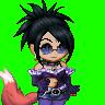 yokishio1's avatar