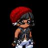 BixAngel's avatar