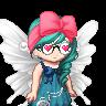 w h i m s i c a l mirage 's avatar