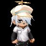 iDarkIcex's avatar
