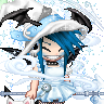Spaztastic Pansy's avatar