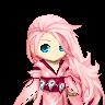 Izumi_may's avatar