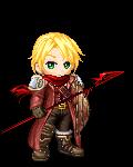 siris99's avatar