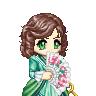 Arthien's avatar