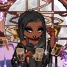 Ms venomania's avatar