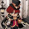 Nebbia d Argento's avatar