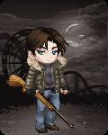 Officer Copper's avatar