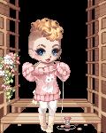 Petrified Heart of Glass's avatar