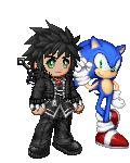 HalfBreed502's avatar