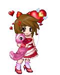 Atheistic Acorn's avatar