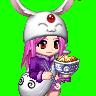 Meroko Yui-Chin's avatar