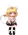 Lorie Bluteau's avatar
