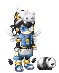 iRinnie's avatar