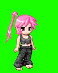 ~Dark_and_Demon~'s avatar