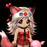 crystalhearts96's avatar