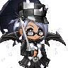 xKoroNekox's avatar