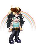 JuvenileJay's avatar