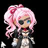 Hojipoon's avatar