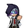 Mega Egg-o waffles's avatar