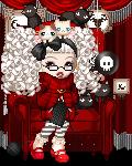Pfenix Castle's avatar