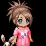 x-lol haha's avatar