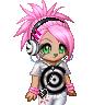 XxBleach Rox xX's avatar