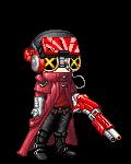 SubSpaceNova's avatar