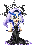 synnix_dove's avatar