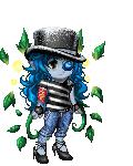lou_uol's avatar