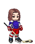 Akuma Kenshi's avatar