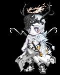 ilove-keyblade92