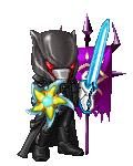 DeathsSlowEnd's avatar