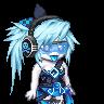 Akari Ichimura's avatar